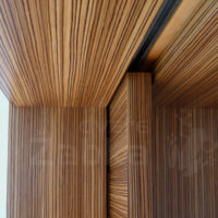 Interiérové dveře posuvné dveře do pouzdla